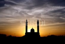 clouds-mosque-muslim-87500