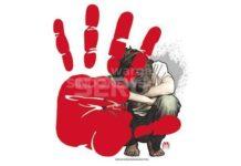 hukum-berat-pelaku-kejahatan-seksual-terhadap-anak-ikB