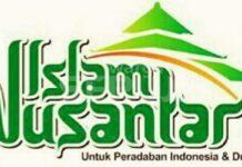 Islam-Nusantaraa