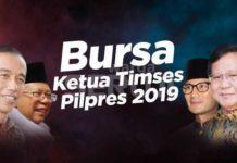 bursa-ketua-timses-pilpres-2019-
