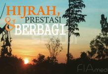 hijrah-1440