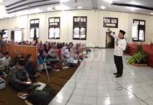 Majlis Quran
