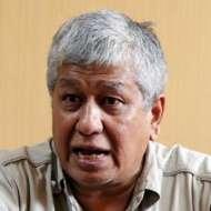 Yusri Usman